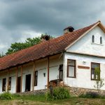 Levendulás Ház