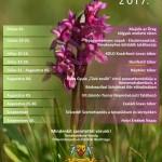 program plakát jav 02 (1)